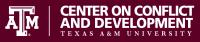 Logo 3 01