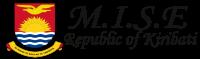 Logogo2