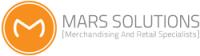 Logo%2520orange