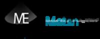 Logo1%2520%25287%2529