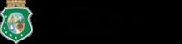 Escura 1