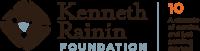 Krf logo web