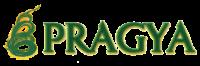 Pragya logo