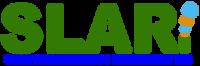 Slari logo 1