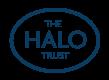 Halologoblue