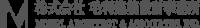 Logo%2520%252828%2529
