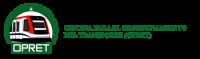 Logoinstitucionalnew2
