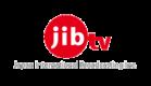 Logo jibtv