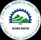 Himcoste logo