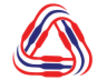 Logo%2520%252832%2529