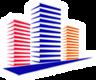 Coopshin logo 2