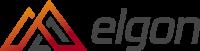 Logo elgon big.6fa53642