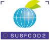Susfood2 4 0