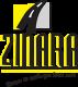 Zinara logo high res