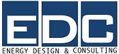 Ed c full logo smaller