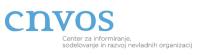 Cnvos logo
