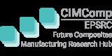 Cimcomp 2017 logo blue lagon grey trans