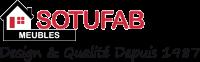 Sotufab logo 1523005369