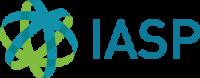 Iasp logo%25402x