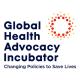 Ghai logo webpage 0