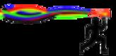 Logo 1 e1559689192988