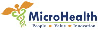 Updated mh logo jpg graphic