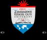 Zegu logo