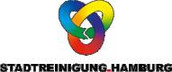 Logo srh