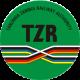 Tazara%2520logo