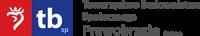 Logo tbsp 1