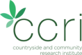 Logo from pipeten site
