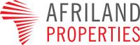 Afrilandpropertiesplc logo2