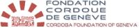 Logo cfg header 2018 en