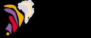 2002 chr logo p