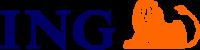 Logo.hd