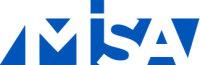 Misa logo main