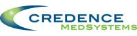Credence medsystems logo highres