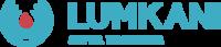 Lumkani logo