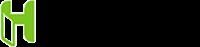 Cropped hatch logo 2 1