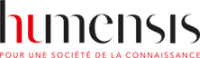 Logo noir 222px