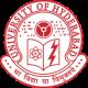 220px university of hyderabad logo