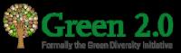 Green2.0 logo new2 e1441985774833