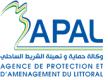 Logo apal
