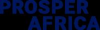 Prosperafrica type darkblue
