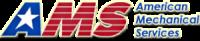 Logo 300x61