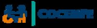 Logo daae7140341608e3549311a789064a0f 1x
