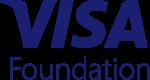 Visa fdn logo