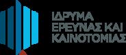 Logo ipe