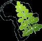 Logo 300x290