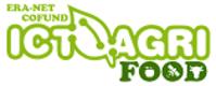 Ict agri food logo 3
